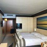 Remisens Hotel Excelsior Foto