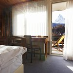 Photo of Europe Hotel & Spa