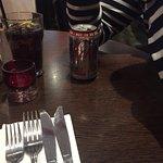 Multipack diet coke