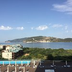 Photo de Blue & Green Troia Design Hotel