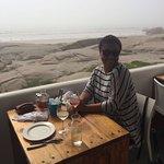 Gaaitjie Restaurant Foto
