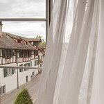 Foto di Hotel Florhof