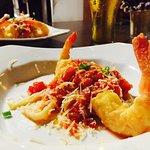 Foto de Restaurante Maria Bonita
