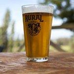 Cervecería Rural