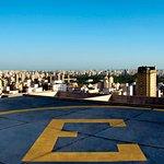 Photo de InterContinental Sao Paulo