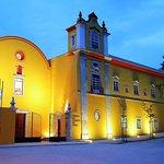 格拉卡修道院塔維拉賓館 - 歷史飯店