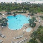 Silver Shells Beach Resort & Spa Foto
