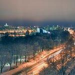 Photo of Crowne Plaza Hotel Helsinki