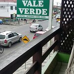 Photo of Hotel Vale Verde