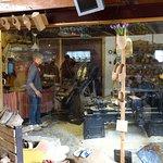 Photo of Henri Willig Cheese Farm Store - Amsterdams Kaashuis