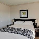 Protea Hotel Cape Town Cape Castle Foto
