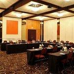 Foto de Protea Hotel Parktonian All-Suite