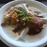 Bombay Indian Grill의 사진