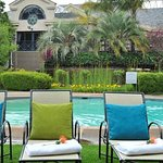 Photo de Protea Hotel Midrand