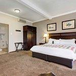 Photo of Protea Hotel Capital