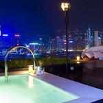 Foto de InterContinental Hong Kong