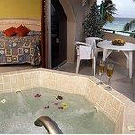 Foto di Accra Beach Hotel & Spa