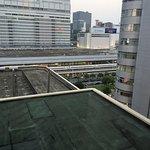 Фотография 558151