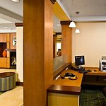 Foto de Fairfield Inn & Suites Augusta