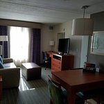Photo de Homewood Suites Orlando-Nearest to Universal Studios