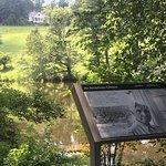 Foto de Carl Sandburg Home National Historic Site