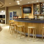 Photo de SpringHill Suites Chicago Waukegan/Gurnee