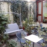 Aparthotel City 5 Foto