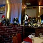 Austrian-German Restaurant Foto