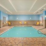 Fairfield Inn & Suites Cleveland Foto