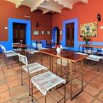 Photo of Casa de Siete Balcones