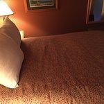 BEST WESTERN Jasper Inn & Suites Foto