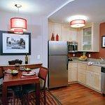 Residence Inn Minneapolis Plymouth Foto