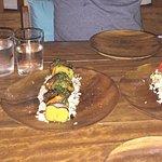 Foto de CGrill Restaurant - Thompson Beach House