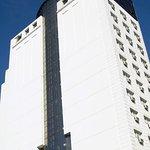 Aspen Towers Hotel Foto