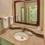 Photo of SpringHill Suites Norfolk Old Dominion University