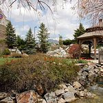 SpringHill Suites Lehi at Thanksgiving Point Foto