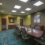 Foto de SpringHill Suites Tampa Brandon