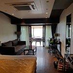 Foto de Brightland Resort & Spa