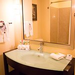 Foto di Holiday Inn Express Hotel & Suites Chattanooga-Hixson
