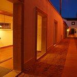 Pousada De Marvao Charming Hotel
