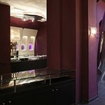 Hotel Windsor Opera Foto