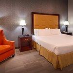 Foto di Holiday Inn Express Hotel & Suites Kanab