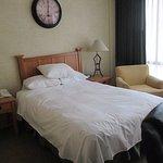 Foto de Millennium Hotel Cincinnati