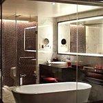 Foto de Renaissance Beijing Capital Hotel