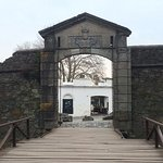 Photo of Puerta de la Ciudadela