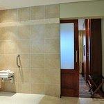 Foto de Protea Hotel Clarens