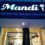 Photo of Mandi Gelateria Italiana