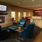 TownePlace Suites Houston North/Shenandoah Foto