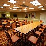 Reveille Meeting Room