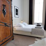 Photo de Suite Hotel Pincoffs